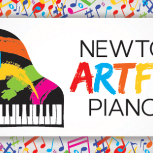 Artful Pianos Return and then get stranded in the Coronazone!