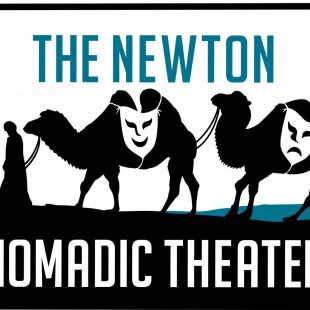 Newton Nomadic Theater