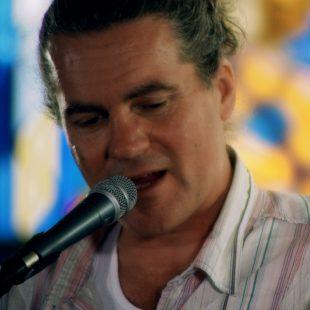 Wes Wirth Global Ensemble –  Pharoah